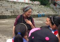 58歲倪萍照大曝光,衰老程度十分驚人,她到底經歷了什麼?