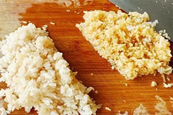 十月蘿蔔小人蔘——辣蘿蔔片