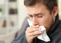 勸一句:好吸菸的人出現5種症狀,肺癌的機率很大,早做檢查別拖
