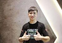 榮譽最多的RNG上單Letme退役,粉絲淚目:亞運中國隊首位退役選手