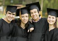 這六種教育方式用在男孩身上,會毀掉孩子的未來!很多家長還在用