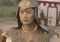 秦瓊的親密戰友,因為開了一個玩笑,結果被李世民賜死