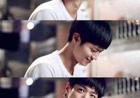 咋看11月28日,韓粉期待已久的《男朋友》開播引領收視狂潮?