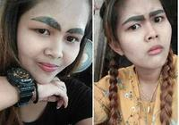 你後悔紋眉嗎?為什麼?