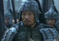 曹操生前,于禁樂進的四方將軍大,還是曹仁夏侯淵的四徵將軍大?
