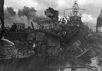 當年山本五十六的死對日軍打擊多大?