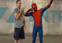 我們的超級英雄也有替身,你們知道蜘蛛俠有多少個替身嗎?