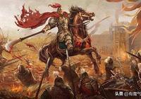 宇文泰組建了關隴門閥集團,為何楊堅篡周稱帝時大多無動於衷?