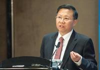 澎湃新聞:張驥任中央紀委國家監委駐外交部紀檢監察組組長