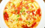 冬天多給孩子喝這湯,暖身暖胃又開胃喝著舒服,孩子長高不長胖!