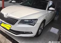 想買一臺二手B級車,10萬左右,哪款合適家用?