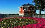 風景圖集:北運河休閒旅遊驛站風景圖