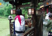 《嚮往3》黃磊忽然提問張藝興年齡,吳亦凡秒答,暴露真實關係