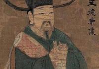 唐肅宗李亨為什麼眼睜睜地望著太監李輔國殺死自己的皇后?