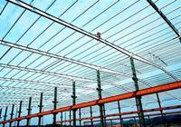 鄖陽區建設綠色裝配式建築基地
