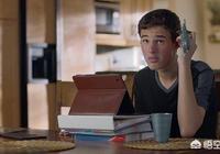 有自閉症的兒童和青少年如何與同齡人交朋友?