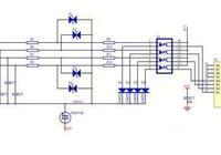 電磁兼容EMC產生的原因以及仿真測試