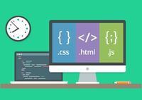 20170917 前端開發週報:JavaScript函數式編程、作用域和閉包