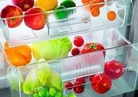 冰箱不是保險箱,食物別久放