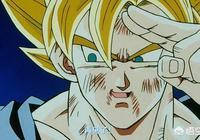 龍珠:歐布是悟空的弟子,又是魔人布歐的轉世,為什麼感覺很弱?