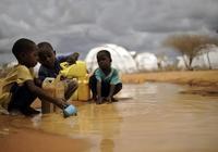 水汙染,遠遠比你想象的更可怕!