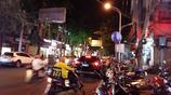 凌晨1點的三亞人有多愛吃,看這家瓊味雜糧及知道了