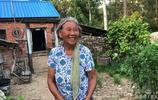 農村老人一個月的生活費有多少?80多歲老人說出實情後,你相信嗎