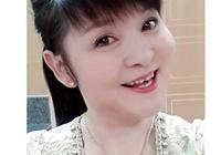 張曉英:中原第一女丑,河南人看見她就想笑!她成長道路也有遺憾