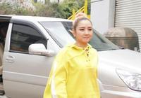 娛樂圈裡十大最美'胖妞',不是范冰冰,不是蔣欣,居然是她!