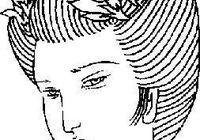 19歲當皇后,21歲當太后,歷六個皇帝三次垂簾聽政重振皇朝的奇女