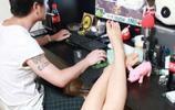 日本男人有多愛玩遊戲