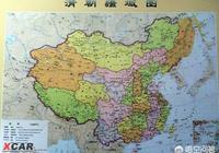 如果滿清當時堅持不入關,自己在東北發展,歷史會怎樣改寫?