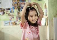 韓國經典影片《七號房的禮物》, 為什麼這個片段最令人感動?