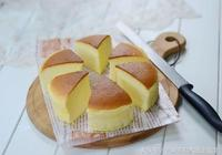 芝士蛋糕做法教程,獨家配方,用心打造的完美奶酪蛋糕(圖解)
