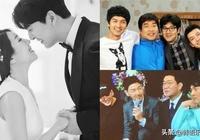李必模婚禮《鬆藥局的兒子們》孫賢周、李必模、池昌旭重逢了!