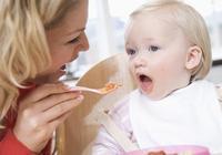 寶寶滿1週歲後,輔食可常吃這些,營養全面,還能鍛鍊咀嚼能力!