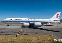 空客A380、波音747這種雙層飛機會慢慢的被淘汰嗎?