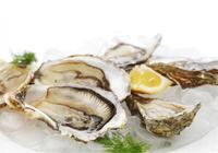 男人吃牡蠣好嗎 詳解牡蠣的營養功效