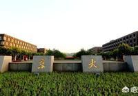 南京大學和上海財經大學相比哪個更好?