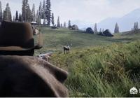 怎麼才能玩好在Steam上發佈的冒險沙盒遊戲《西部狂徒》這款遊戲?
