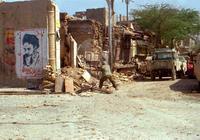 """奪取""""海灣明珠""""—科威特城之戰"""