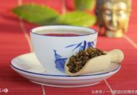 買茶有講究,買茶時要注意什麼?