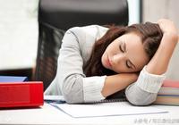 很容易累、焦慮 可能是血管出問題了
