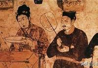 遼朝版'太后下嫁多爾袞',這位太后與楊家將頗有淵源,怎麼回事呢