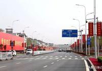 在河南,新鄭憑啥那麼厲害?