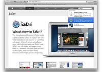 """五月PC瀏覽器份額數據:Safari與Edge""""齊頭並進"""""""