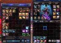 DNF玩家五千RMB入手劍魂號,絕版裝備太吸引人,網友:賺翻了,起碼三千!你覺得虧嗎?
