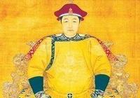 多爾袞的死是否和順治有關?