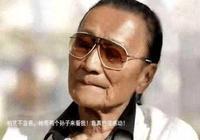 張柏芝帶孩子拜望謝賢,小孫子的話讓謝賢心疼不已,感慨萬千!