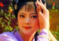 在賈府的這些年,薛寶釵做的三件事,足以證明其心機深的可怕